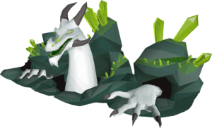 Raids 1 – The Chambers of Xeric Guide