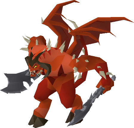 OSRS Boss - K'ril Tsutsaroth Guides - OSRS Best in Slot