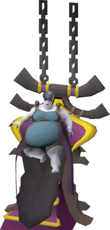 OSRS Boss - Theatre of Blood Guides - OSRS Best in Slot