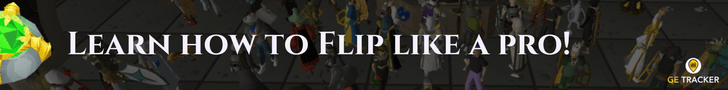 OSRS | Gear Picker Tool | Pick Any OSRS Items, View Stats